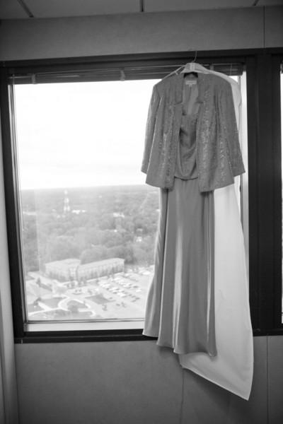 CS-Wedding-0002.jpg