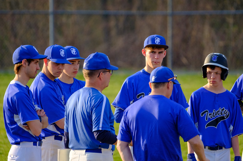 TCS Varsity Baseball 2019-185.jpg