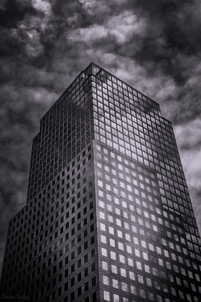 NYC-2013-130720-17.jpg