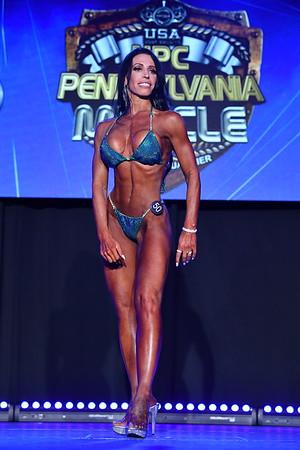 #50 Barbara Delesantro
