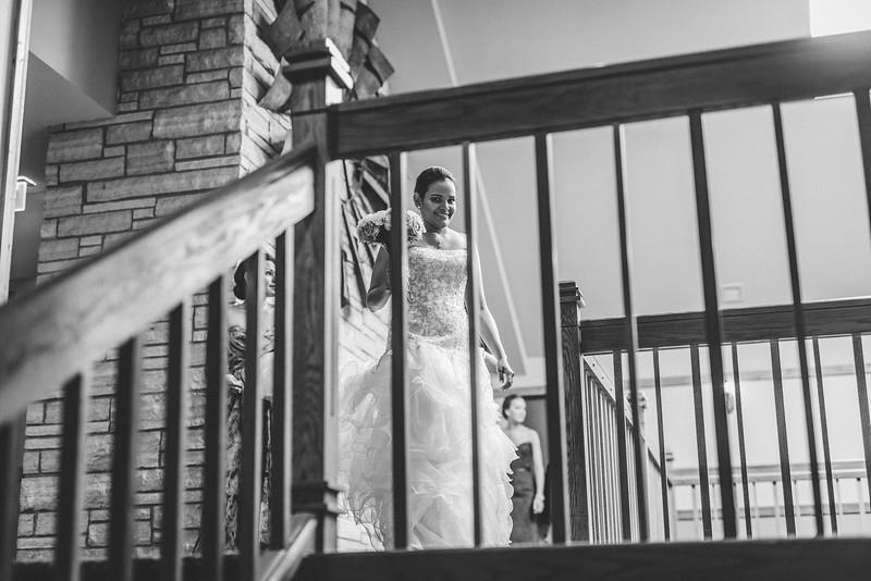 Anna + Rich Wedding-0164.jpg