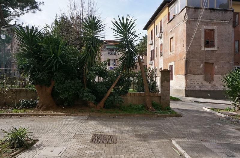Via Cravero B 15.jpg