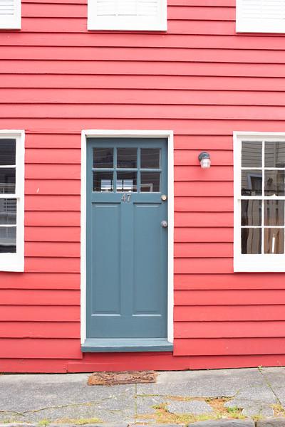 porch-472.jpg