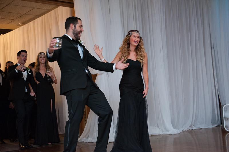 Domina + Ben wedding Photos HIGH RES-517.jpg