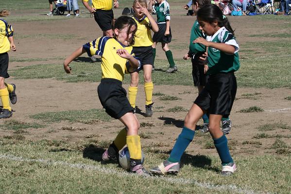 Soccer07Game06_0072.JPG