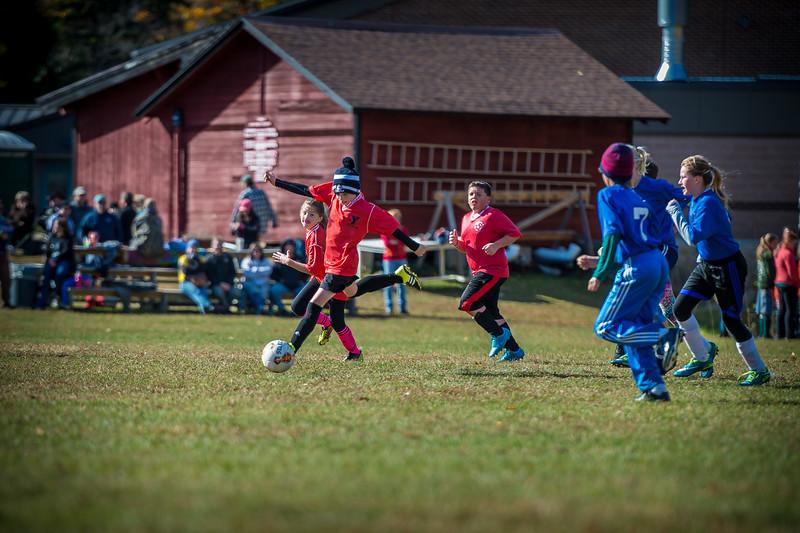 Soccer2015-200.jpg
