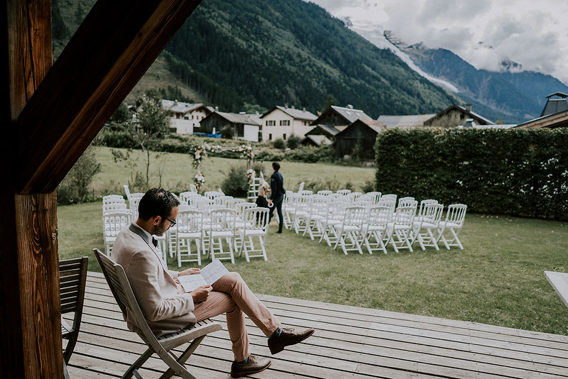 Tu-Nguyen-Destination-Wedding-Photographer-Chamonix-French-Alps-Paul-Hua-Yu-159.jpg
