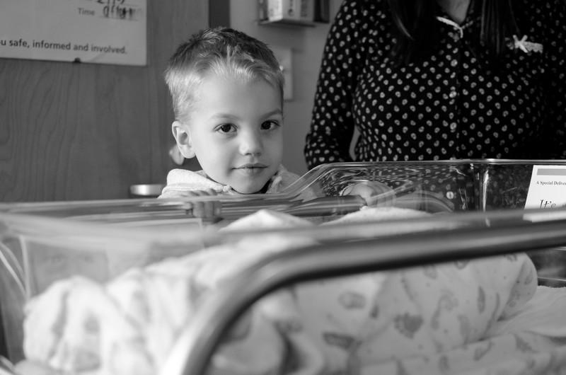 Baby Gavin BW-55.jpg