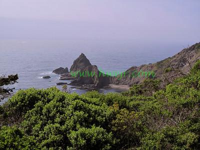 California - May, 2010 - 2