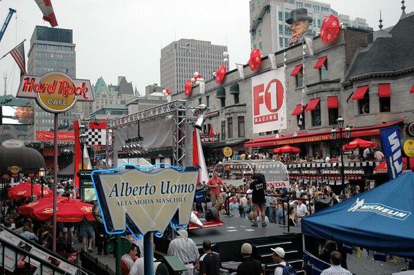 Montreal Fun 2005 152.jpg