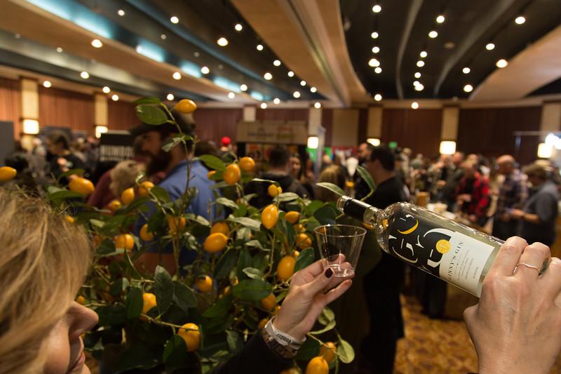 DistilleryFestival2020-Santa Rosa-135.jpg