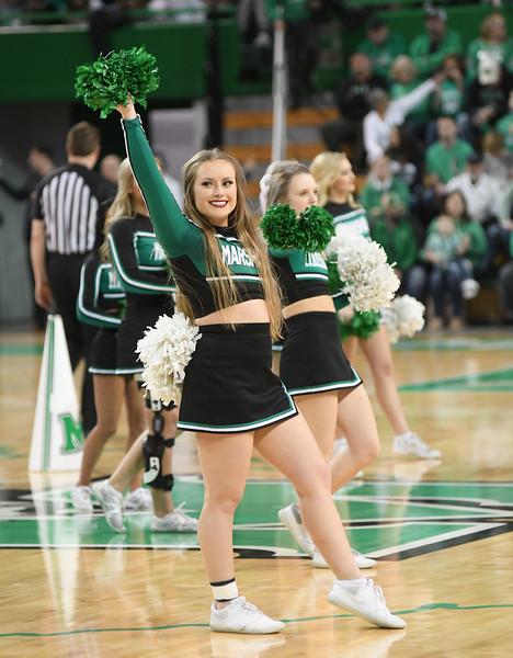 cheerleaders0909.jpg
