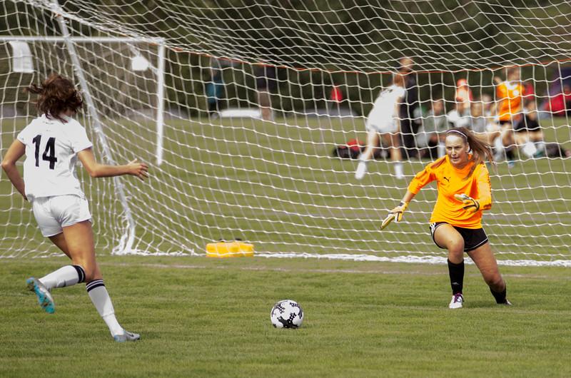 20170810-United SC Premier vs FC Boulder Athletic-PMG_6091.JPG