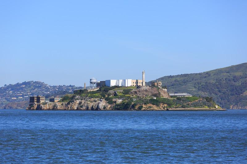 20170317 - Alcatraz Island 001.jpg