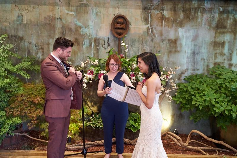 James_Celine Wedding 0294.jpg