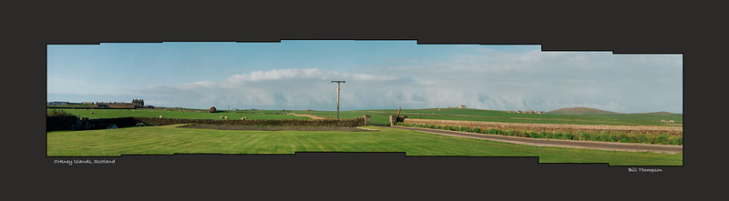 2001-62.5 (Orkney)U.jpg