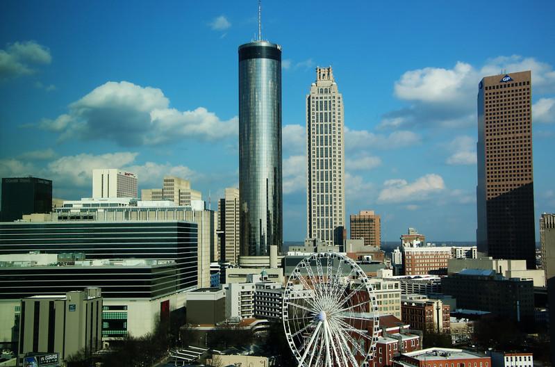 2018 Atlanta - Scenes of Atlanta 0010.JPG