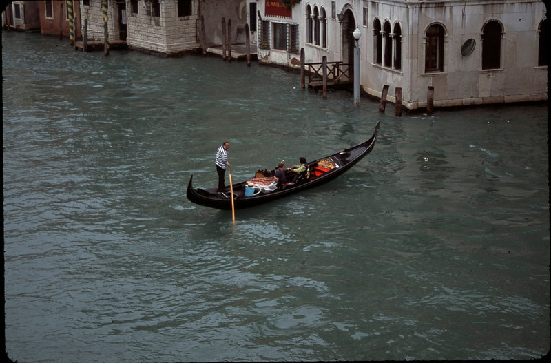 Italy1_035.jpg