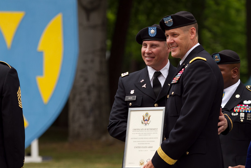 LTC White Retirement-18.jpg
