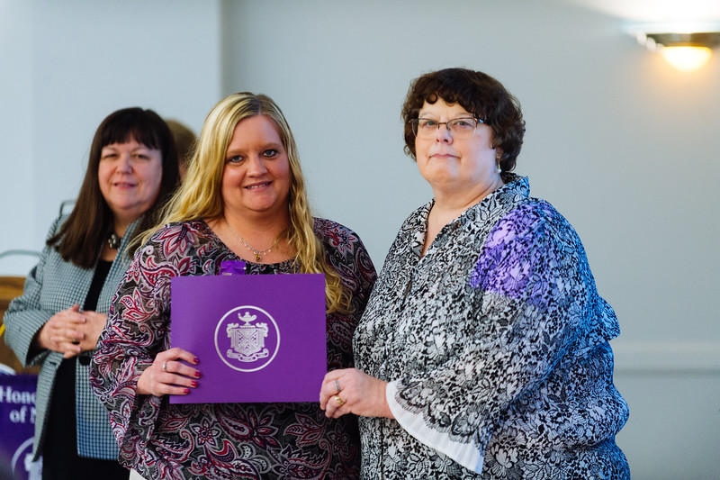 April 08 2018_Honor Society of Nursing Induction Ceremony-3602.jpg
