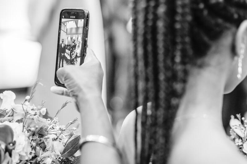 Briana-Gene-Wedding-Franchescos-Rockford-Illinois-November-2-2019-145.jpg