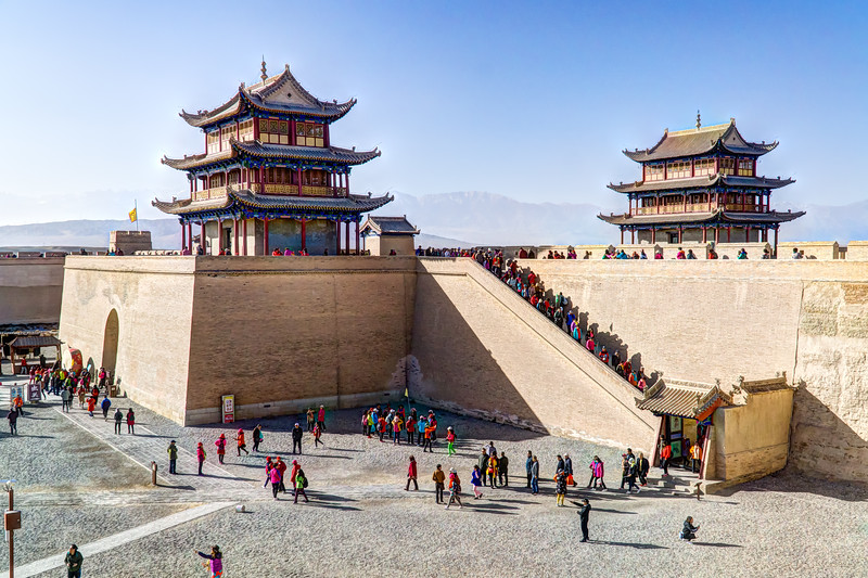 Silk Road 2017 Sony-06698_699_700hdr.jpg