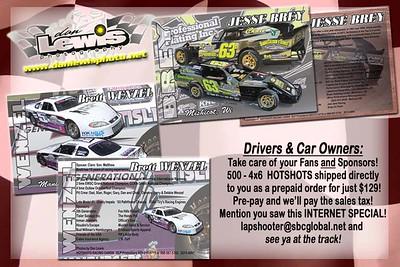 04/11/15 Racing