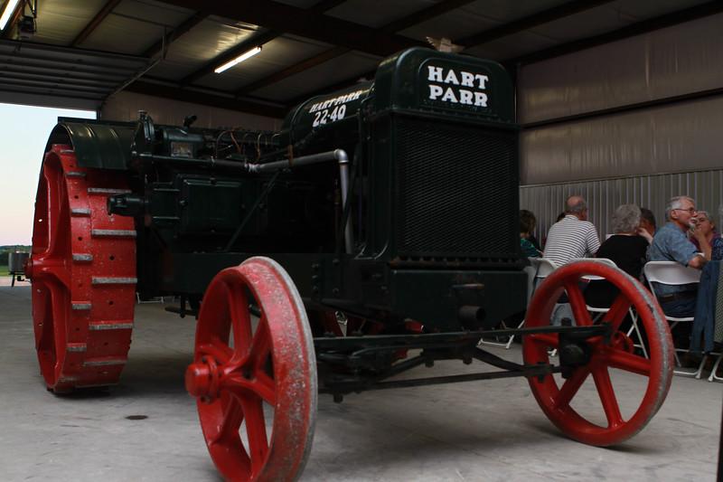 Tractor-0714.JPG