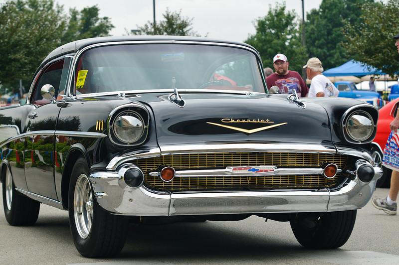2011 Kentucky NSRA-2025.jpg