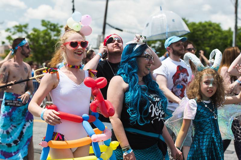 2019-06-22_Mermaid_Parade_1744.jpg
