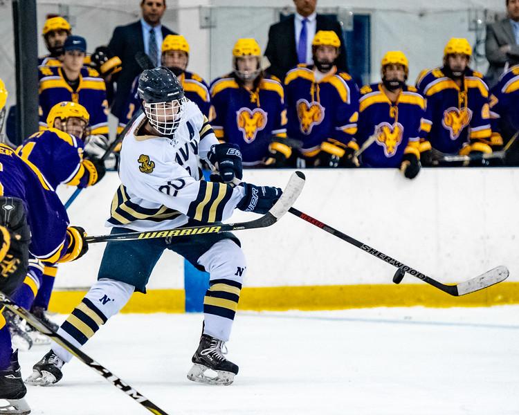 2019-01-11-NAVY -Hockey-Photos-vs-West-Chester-145.jpg
