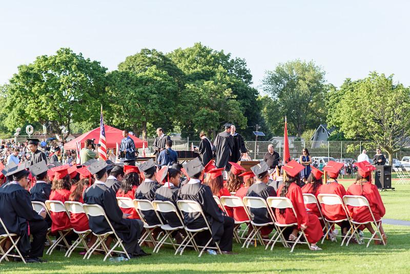 20150622-Graduation-72.jpg