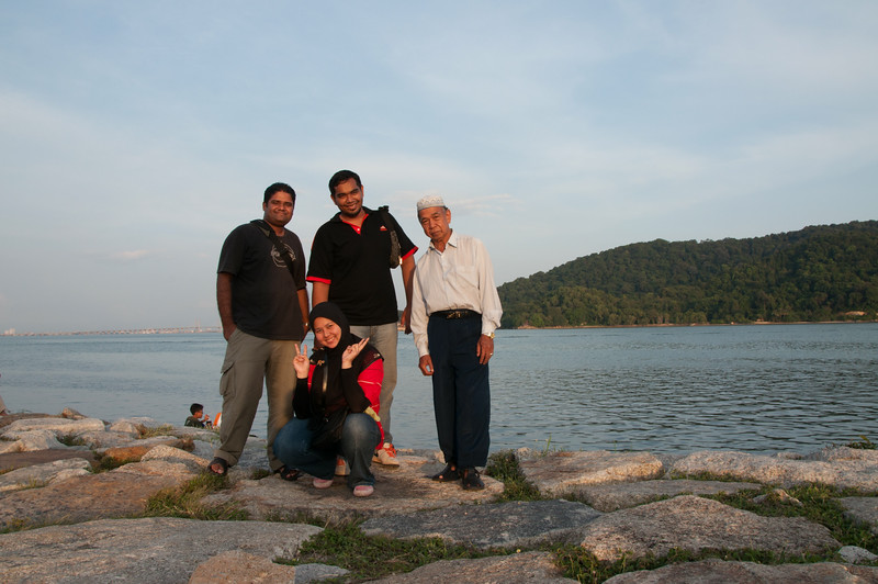 20091213 - 17184 of 17716 - 2009 12 13 - 12 15 001-003 Trip to Penang Island.jpg