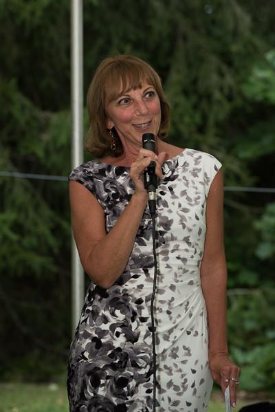 Corinne-Brett-Wedding-Party-239.jpg