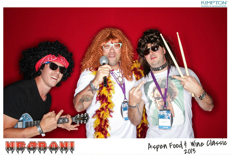 Negroni at The Aspen Food & Wine Classic - 2013.jpg-265.jpg