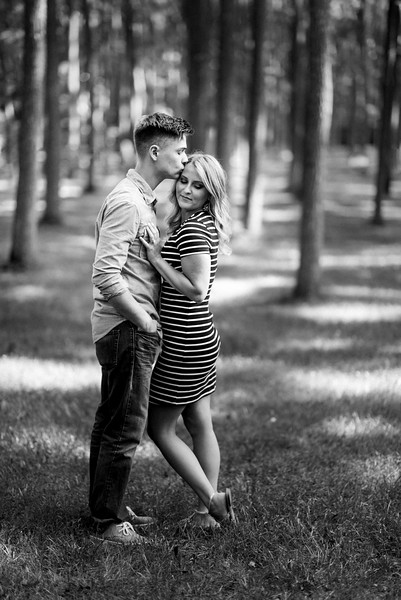 KATE & ISAAC ENGAGEMENT-9.jpg