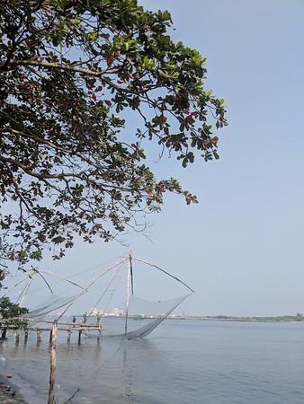 Kerala-Unedited