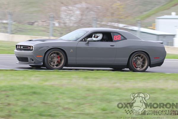 82 Dodge