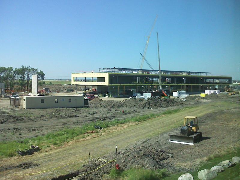 construction 05.jpg