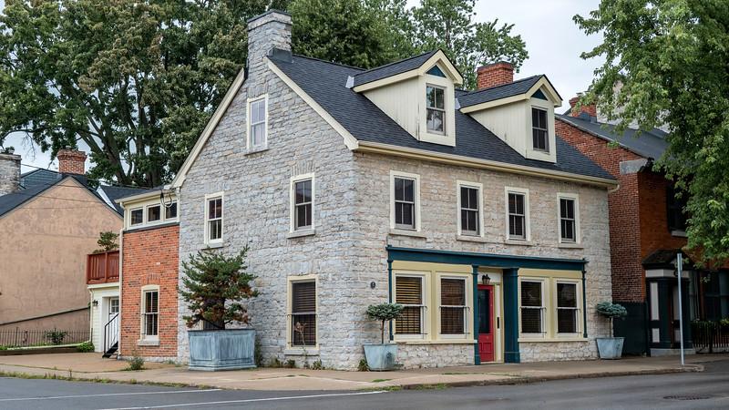 Kingston125.jpg