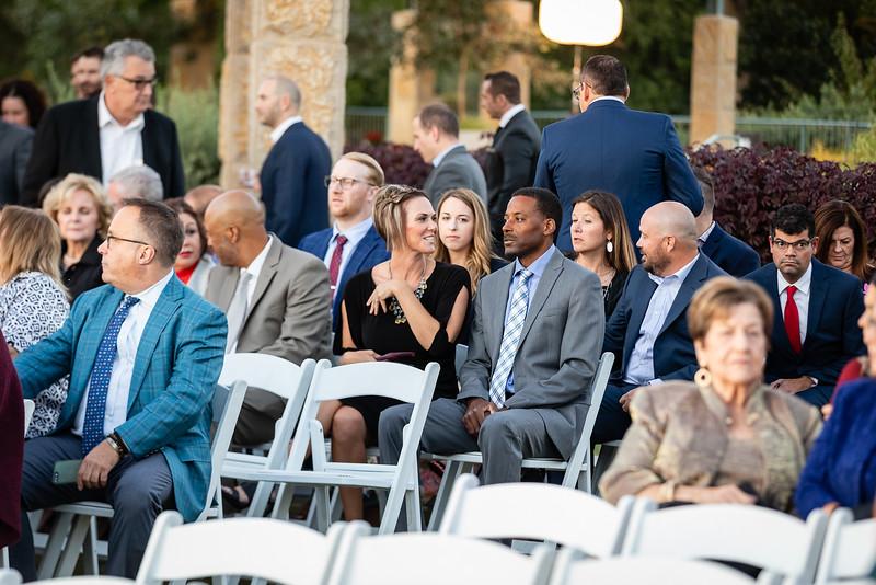 Wedding-1002.jpg