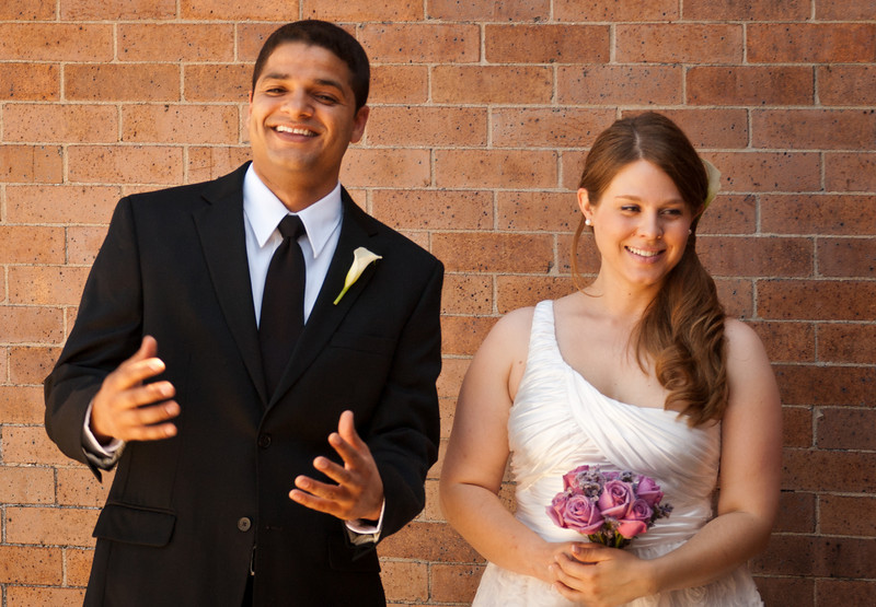 20100716-Becky & Austin Wedding Ceremony-2952.jpg