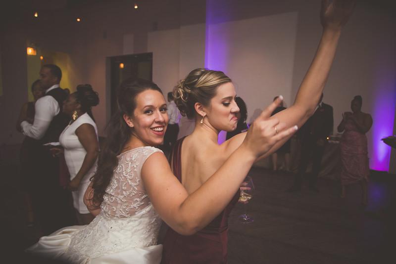 editpalmer-wedding-selected0439.jpg