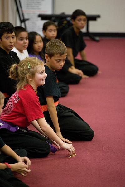 karate-102411-03.jpg