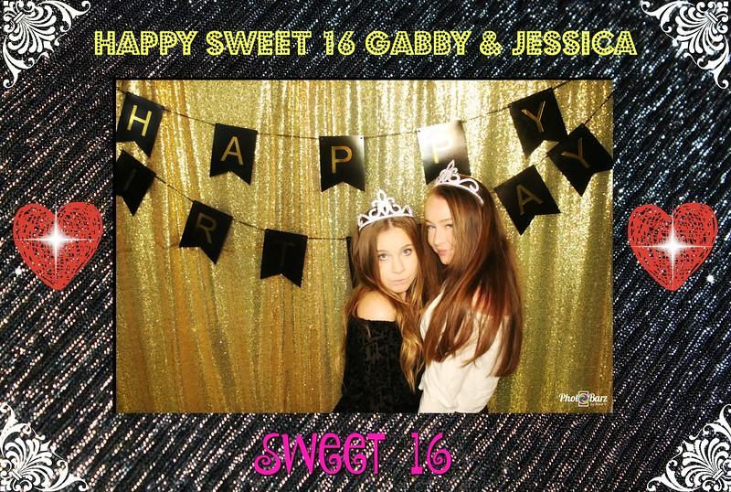 Sweet16 (30).jpg
