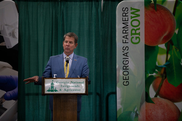 10.22.2020 Greater Yield Initiative Launch