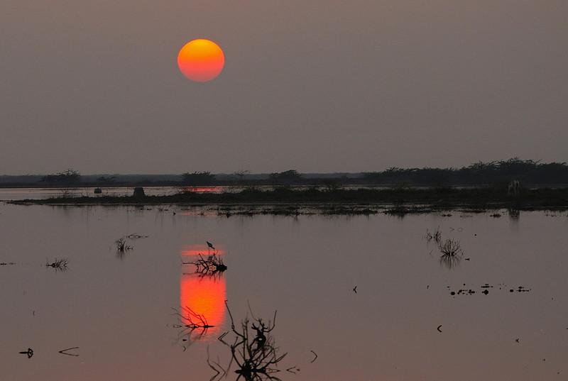 LRK-Sunset-hues-02.jpg