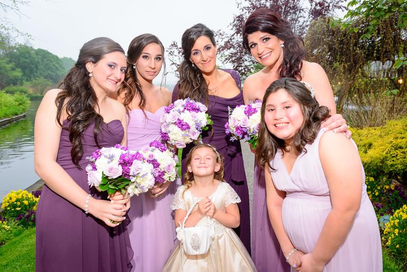 Lumobox Wedding Photo-171.jpg