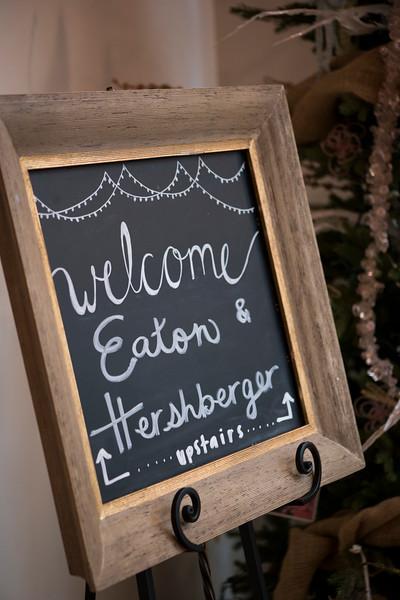 hershberger-wedding-pictures-100.jpg