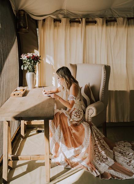 Tu Nguyen Destination Wedding Photographer Kenya Elopement Vivian Andy-477 Kopie.jpg